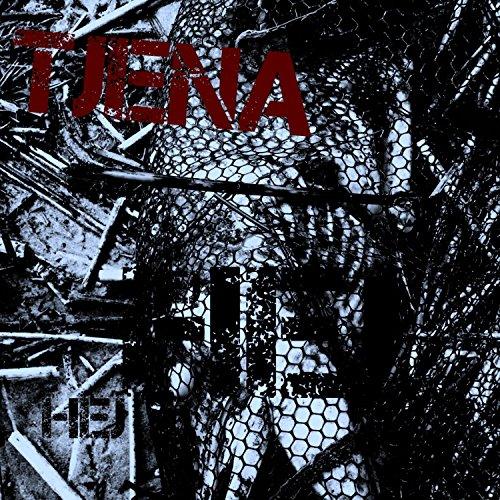 Tjena Hej (feat. Isse Din Bror) [Explicit]
