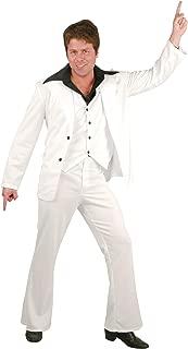 Best 70's mens outfit suit Reviews
