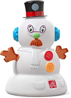 Step2 My First Snowman for Kids - 485700