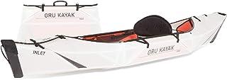 Oru Kayak Inlet fällbar kajak