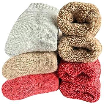 Best warm wool socks women Reviews