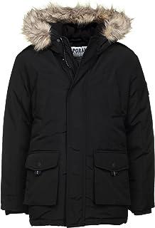 KAPORAL Jopa Abrigo de Vestir para Niñas