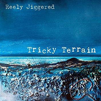 Tricky Terrain