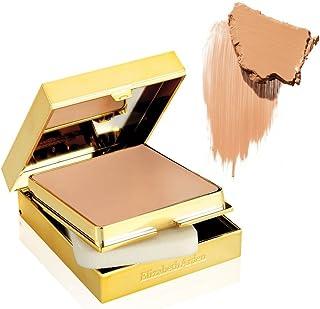Elizabeth Arden Flawless Finish Sponge on Cream Makeup 23 g