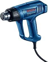 Soprador T\xe9rmico Bosch Industrial, Ghg 180, 1800 Watts
