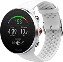 Best polar m430 heart rate accuracy Reviews