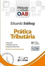 Série Método de Estudo OAB - Prática Tributária