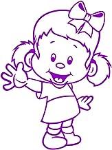Suchergebnis Auf Für Babyaufkleber Heckscheibe