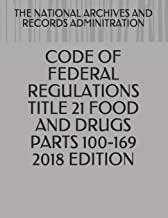 Best code of federal regulations title 47 Reviews