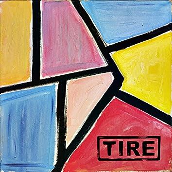 Tire - EP