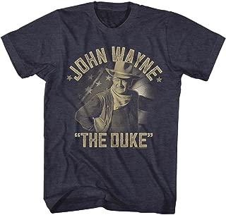 Mens Jw The Duke T-Shirt