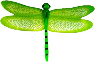 Basic Tool Set For Home,1Pc 3D Dragonfly Shape Fridge Fridge Magnet Refrigerator Sticker Home Decor Set