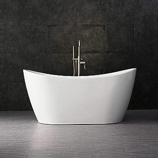 Best bathtub faucets for sale Reviews