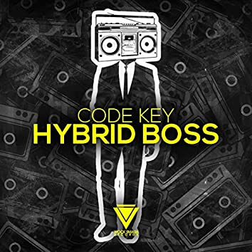 Hybrid Boss