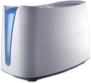 Best honeywell ultrasonic humidifier not working Reviews