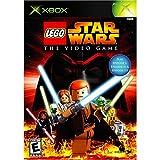 Lego Star Wars - Xbox