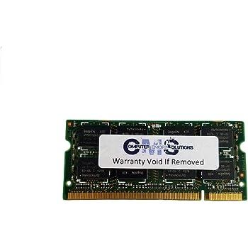 Compaq Presario CQ45-137TX CQ45-138TX CQ45-139TX CQ45-140TX Laptop The Memory Kit comes with Life Time Warranty. 4GB Team High Performance Memory RAM Upgrade Single Stick For HP