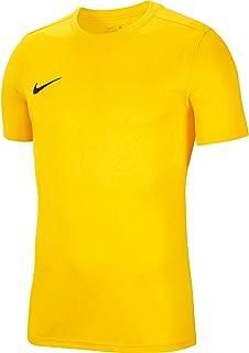 Nike Park Vii Jersey Ss herenshirt
