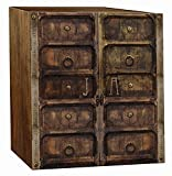 Cabinet Of Curiosities (4 CD)