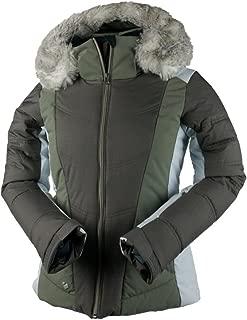 Best obermeyer verbier jacket Reviews