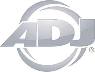 ADJ Products Stage Light Accessory, Multicolor (SC-8 II SYSTEM)