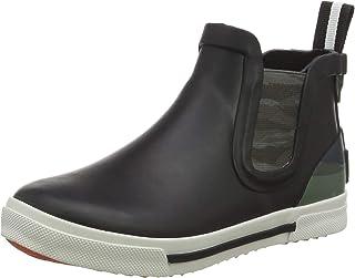 حذاء المطر للأولاد من جولز جيه إن آر