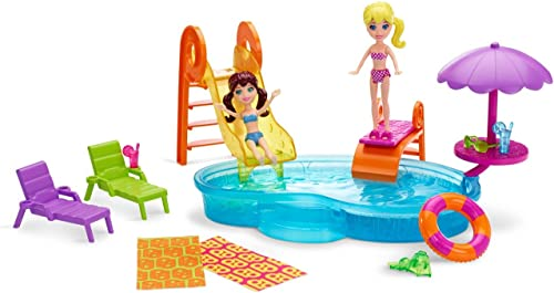 comprar nuevo barato Mattel Mattel Mattel BCY62 Juguete - Kits de Figuras de Juguete para Niños (FemeNiño, Multi)  para barato