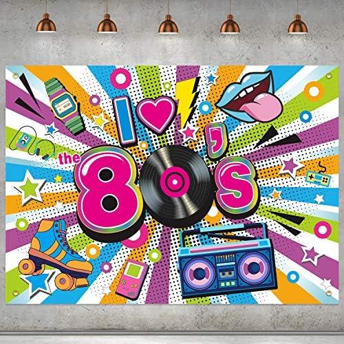 80s backdrop _image2
