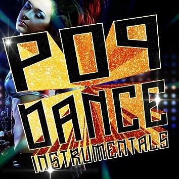 Pop Dance Instrumentals