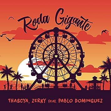 Roda Gigante (Radio Edit)