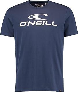 O'Neill Heren T-shirt