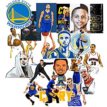 Best stephen curry stickers Reviews