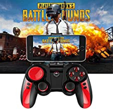EDTara IPEGA PG-9089 Bluetooth Wireless Game Controller Gamepad for iOS Android PC