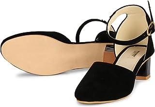 Dymo Women's Fashion Sandal