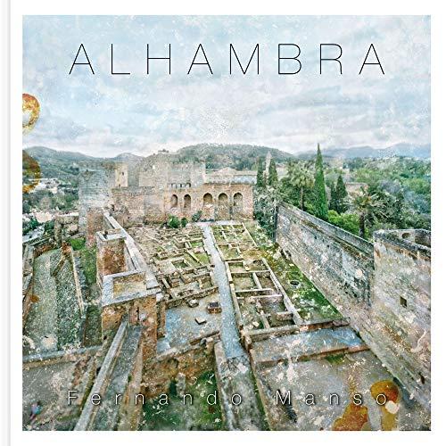 La Alhambra (Fotografía)