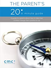 Best 20 minute guide Reviews