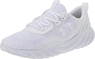 Under Armour UA Charged Will Men's Running Shoes