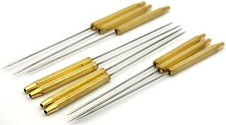 3 Axis CNC Router Kit 1610//2418//3018 500mw//2500mw//5500mw Laser Engraver DIY