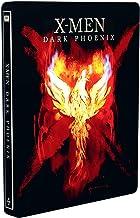 X-Men: Dark Phoenix (Steelbook) [Italia] [Blu-ray]