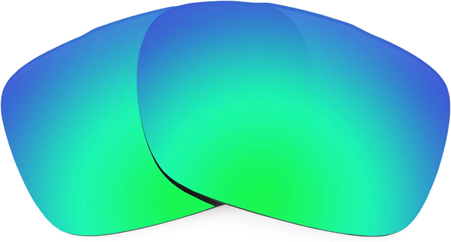 Revant Replacement Lenses New Award Shipping Free for TwoFace Oakley
