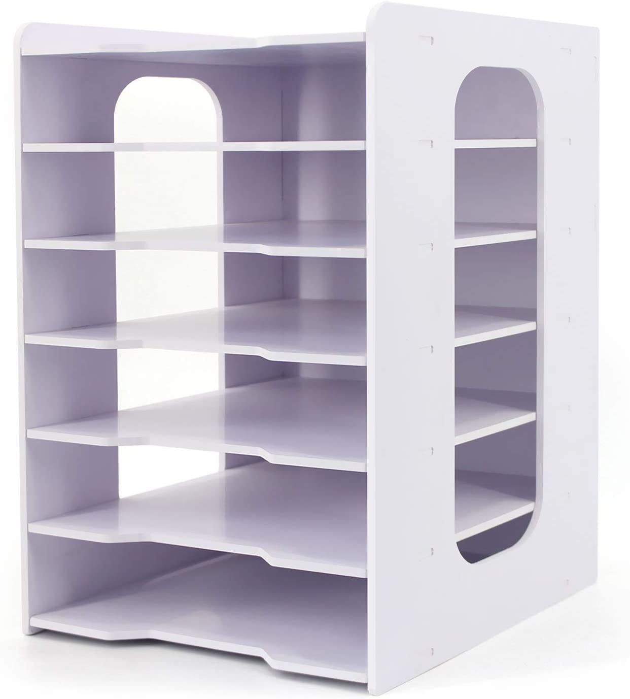 SONGWAY File Organizer for Offic Max 53% OFF Home Popular overseas - Desk