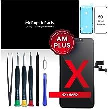 Mr Repair Parts Premium Quality iPhone X 5.8