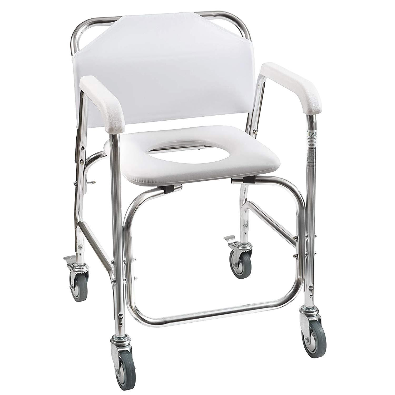 DMI Transport Handicap Disabled Capacity