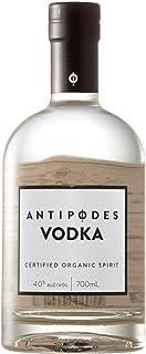 Antipodes Vodka