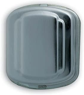 heath zenith wired door chime buzzer