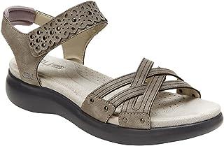 JBU by Jambu Joanna womens Flat Sandal