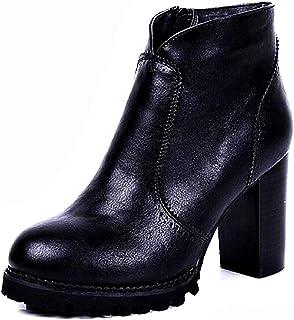 Mejor Zapatos De Mujer Mango
