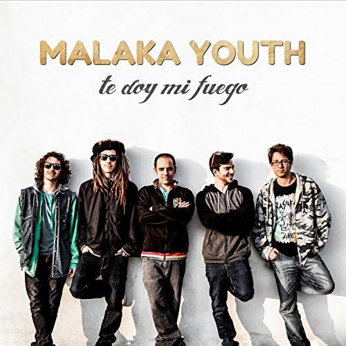 Malaka Youth