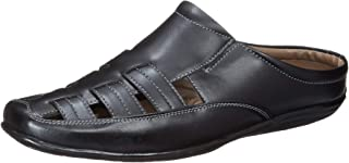 Centrino Men's 2321 Outdoor Sandals