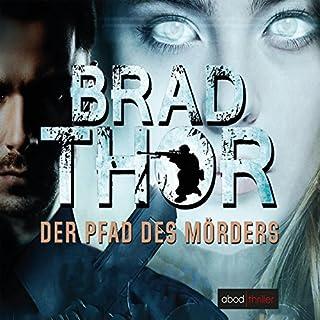 Der Pfad des Mörders Titelbild